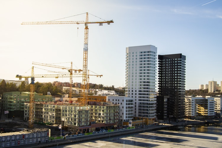 urban generation and leasehold law - uk update from LMP Law - news on Brentford Project and local community